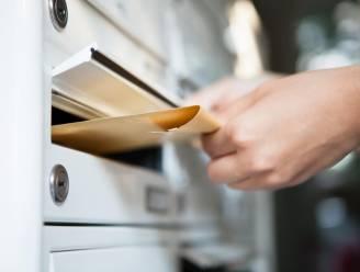 """Voormalige postbode riskeert werkstraf omdat hij post liet verdwijnen: """"Die extra ronde was te zwaar"""""""