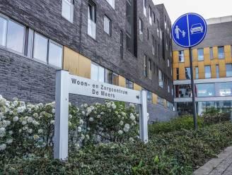Geen andere bewoners besmet in woonzorgcentrum De Meers