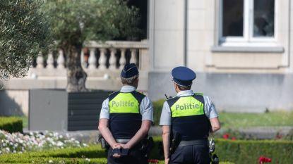 Politie wil opleiding grondig hervormen: elke flik drie jaar naar hogeschool