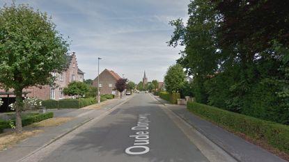 Werken in Koning Albertstraat zijn afgerond, nu is Oude Dorpsweg aan de beurt