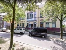 Geen actie gemeente Arnhem tegen omstreden lesboek op islamitische school