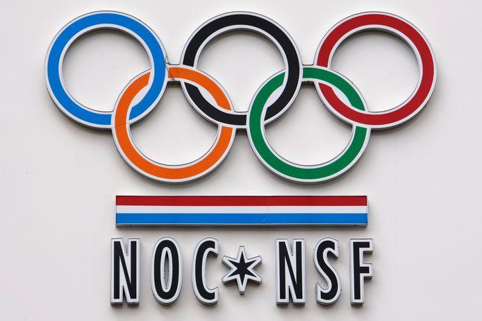 DEN HAAG - NOC*NSF gaat een chatfunctie inrichten zodat mensen in gesprek gaan over grensoverschrijdend gedrag in de sport. De sportkoepel is hiervoor een samenwerking aangegaan met Fier, het landelijk expertise- en behandelcentrum op het terrein van geweld in afhankelijkheidsrelaties.