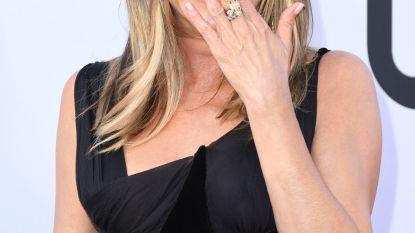 Jennifer Aniston opnieuw aan het daten, met twéé mannen