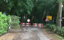 Vught wil de Jagersboschlaan verharden en openstellen voor gemotoriseerd verkeer. Dat stuit op veel weerstand.