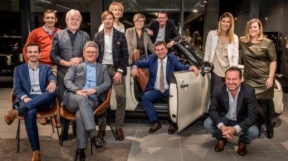 52 genomineerden voor acht Roeselare Awards
