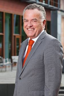 Meppel houdt ruim drie miljoen euro over