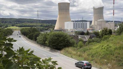 Regering denkt na over bouw volledig nieuwe kerncentrale in 2040