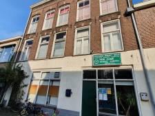 Moskee in Kampen moet appartementencomplex worden