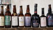 Drie unieke bierwandelingen in Land van Mark & Merkske