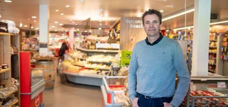 PLUS Wallerbosch in Geesteren reageert op 'onjuiste informatie' over corona in de winkel