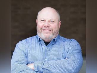 David (55) overleed aan corona, maar raakte toch verkozen voor staatsparlement North Dakota