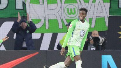 LIVE (15u30): Zorgen Origi en Wolfsburg voor stunt tegen Bayern?