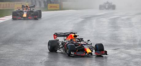 Vers des saisons à 24 Grands Prix en Formule 1