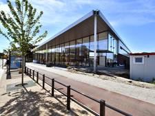 Nieuwe Lidl in Hengelo woensdag open: kans op 1 minuut gratis winkelen