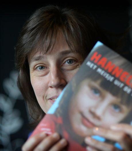 Na Hannelore: onderzoek naar weer twee sektes in Oost-Nederland