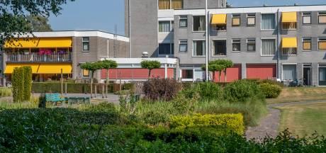 Opluchting in woonzorgcentrum Wapenveld: geen corona onder medewerkers