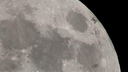Het einde van ruimtestation ISS nadert: neerhalen of z'n gang laten gaan?