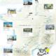 Meer kastelen dan etappes in de Tour – Franse regisseur Jean-Maurice Ooghe bepaalt al 23 jaar wat wij te zien krijgen