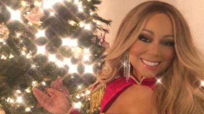 """""""Zet die kerstploat af!"""": inwoners van winkelstraten in Eeklo zijn Mariah Carey en co kotsbeu en vragen verse muziek"""