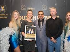 Pilatus Studio Pitonyasa uit Arnhem kampioen 'Personal Trainer'