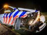 Geschorste Eindhovense advocaat vrij uit de gevangenis