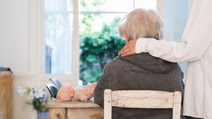 Farmagroep Roche stopt twee studies naar ziekte van Alzheimer na tegenvallende resultaten