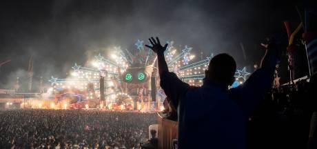 Nu al 132 festivals in Brabant: hoeveel kunnen daar nog bij?