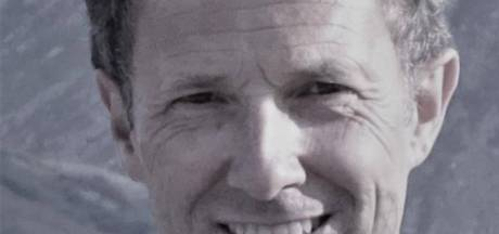Politie en hockeyclub houden grote zoekactie naar al week vermiste vader (53)