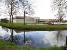 Psychiatrische tiener (16) pleegt zelfmoord in Harreveld na slechte overdracht jeugdinstellingen