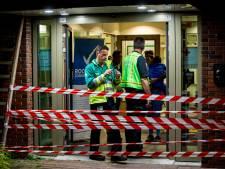 Hoe de ebola-paniek toesloeg, en weer verdween: 'Dit had fout af kunnen lopen'
