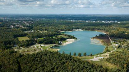 """Burgemeester sluit zwemvijver De Plas Houthalen na opstootjes: """"Veiligheid van alle bezoekers primeert"""""""