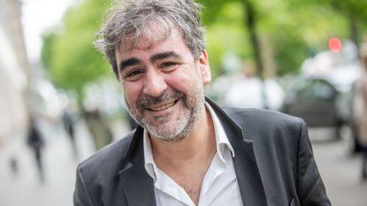 """Duits-Turkse journalist: """"Ik werd gefolterd in Turkse cel en Erdogan is daarvoor verantwoordelijk"""""""