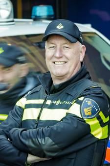 Minder auto-inbraken in Alphen in 2019, maar de politie juicht nog niet te vroeg