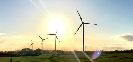 Infopunt in Elst open voor vragen over energiezuinig wonen