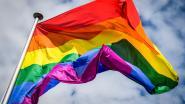 Geen regenboogvlag tegen holebifobie aan gemeentehuis Drogenbos: oppositie verlaat boos gemeenteraad