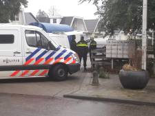 Twee hennepwoningen in Utrecht voor een jaar afgesloten