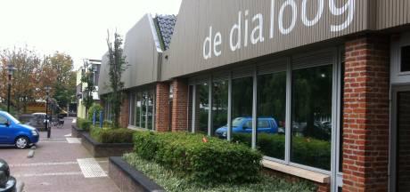 Nieuwbouw Ermeloos theater kan volgens wethouder niet voor minder dan 7,2 miljoen euro