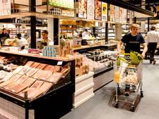 La Place sluit kwart filialen, 480 banen op de tocht