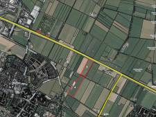 Verlenging A15: Rijkswaterstaat eist grond van inwoners op via rechter