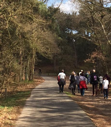 En Route: lekker gaan wandelen of fietsen in West-Brabant