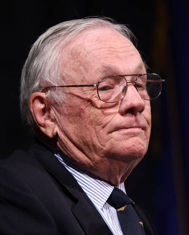 Armstrong, hier in 2010, leed aan hartklachten.