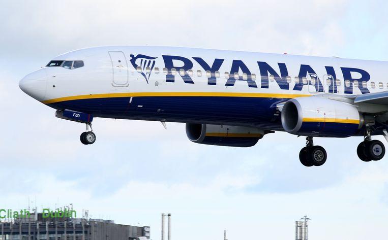 Piloten die een blok van vier weken vakantie voor de boeg hebben, zullen mogelijk de boodschap krijgen maar drie weken op te nemen en de vierde week in januari in te plannen.