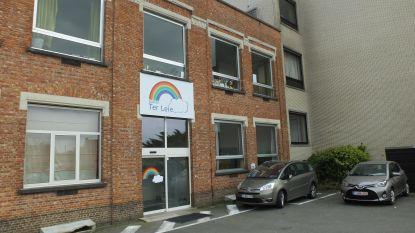 115.584 euro subsidie voor extra plaatsen in Ter Leie