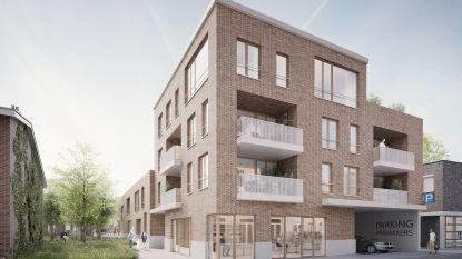 Alle zorgdiensten samen onder één dak: Lommel krijgt eerste zorgcampus van Vlaanderen