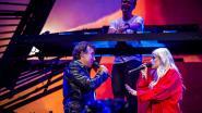 Onze hitlijst kleurt oranje: waarom zijn Nederlandse popsterren zo populair?