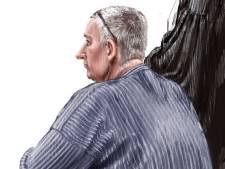 OM ziet af van hoger beroep in zaak                                     tegen Henk Koelewijn uit Bunschoten