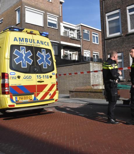 Zorgen nadat buurvrouw met baksteen werd geslagen: 'Er is kennelijk geen opvang'