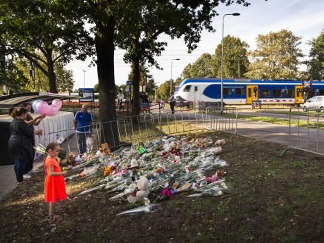 Recherche doorzoekt vandaag meerdere locaties in onderzoek naar Stint-ongeluk in Oss, administratie in beslag genomen