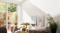 Meet in 5 minuten het comfort van je woning