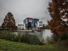 Projecten van failliet bouwbedrijf Adriaans in Helmond vertraagd